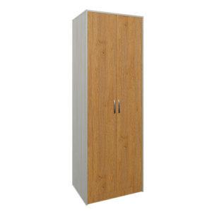 Невада - шкаф