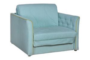 Кресло-кровать Дакар