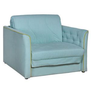 Кресло-кровать для гостиниц