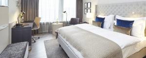 Какую мебель купить для гостиницы?
