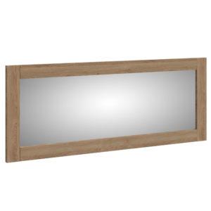 Зеркало для стола из коллекции мебели для гостиниц Парнас