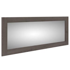 Зеркало из коллекции мебели Гарда