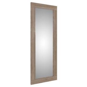 Зеркало ростовое из коллекции мебели для гостиниц Парнас